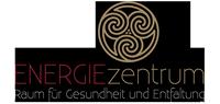 Energiezentrum Salzburg |  Hallein bei Salzburg Logo